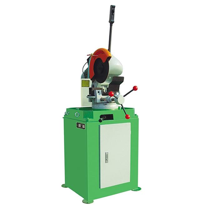 手动金属圆锯机SPD-MC275F